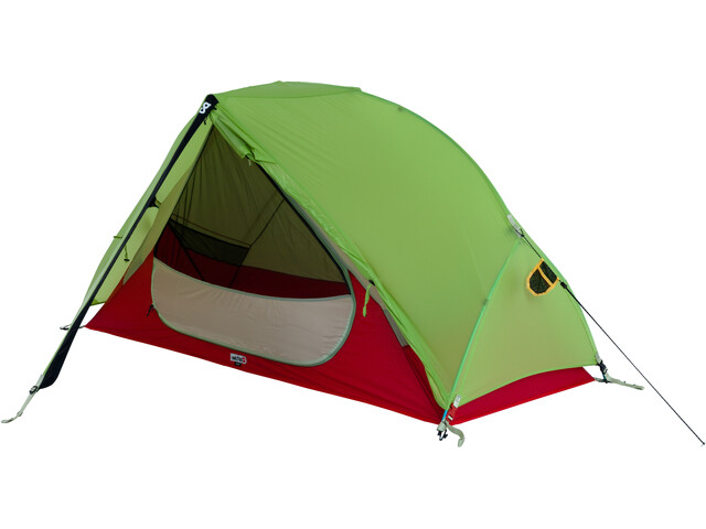 Wechsel Scout Zero-G Line Tent winter pear